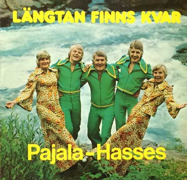 funny-swedish-album-covers (16)