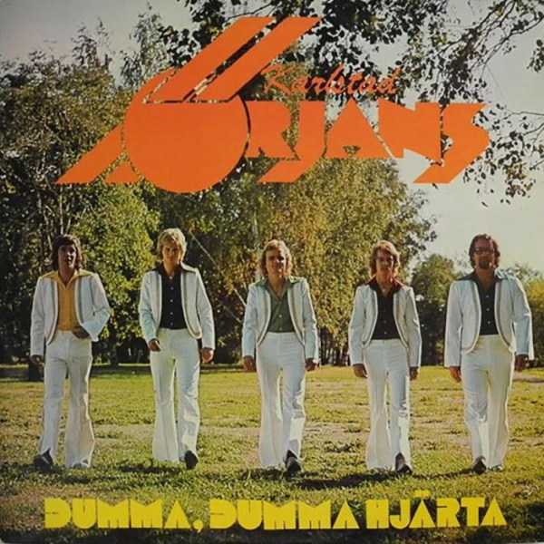 funny-swedish-album-covers (18)