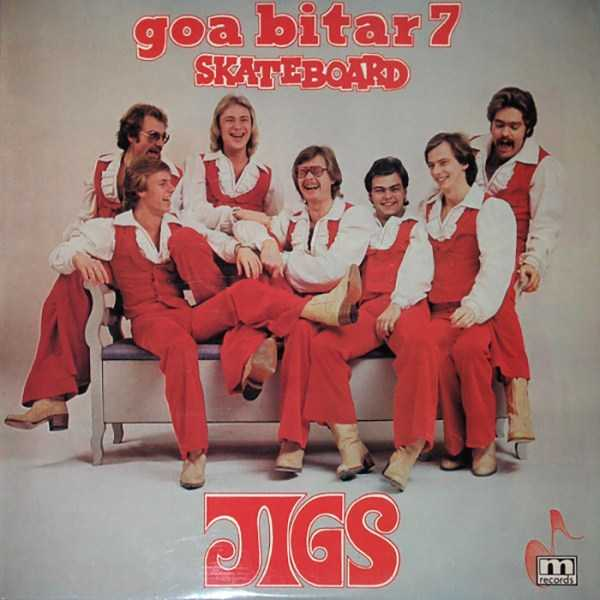 funny-swedish-album-covers (19)