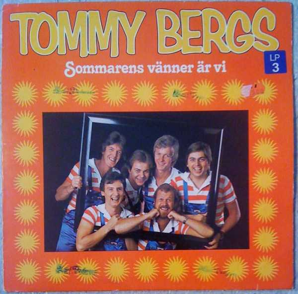 funny-swedish-album-covers (2)
