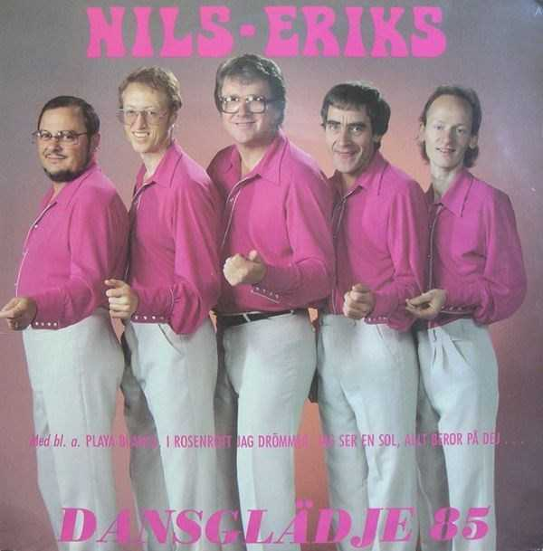 funny-swedish-album-covers (20)