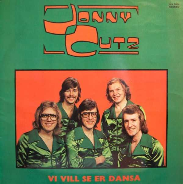 funny-swedish-album-covers (21)