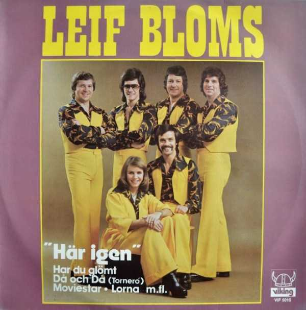 funny-swedish-album-covers (22)