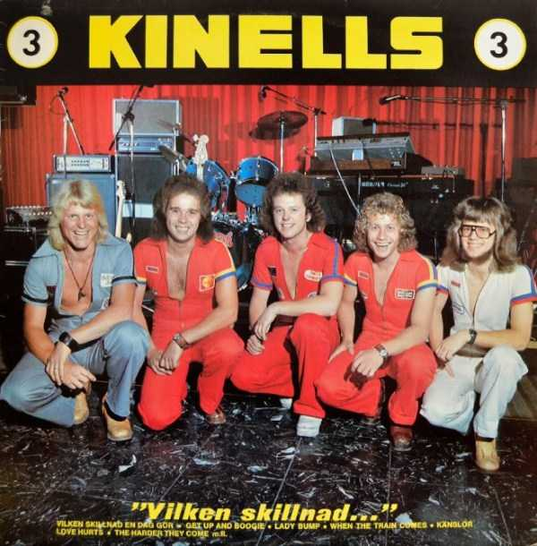 funny-swedish-album-covers (24)