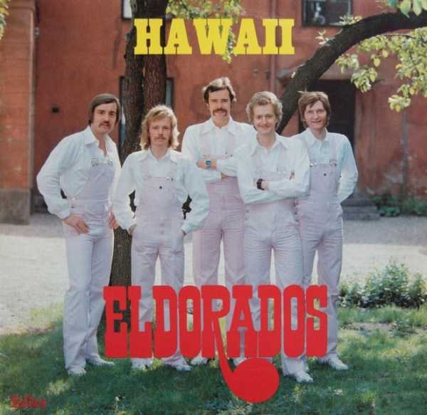 funny-swedish-album-covers (25)