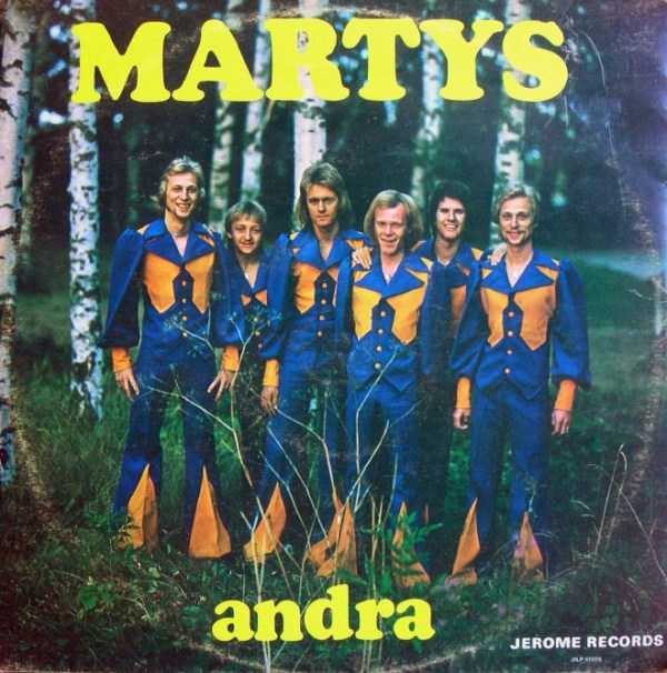 funny-swedish-album-covers (29)