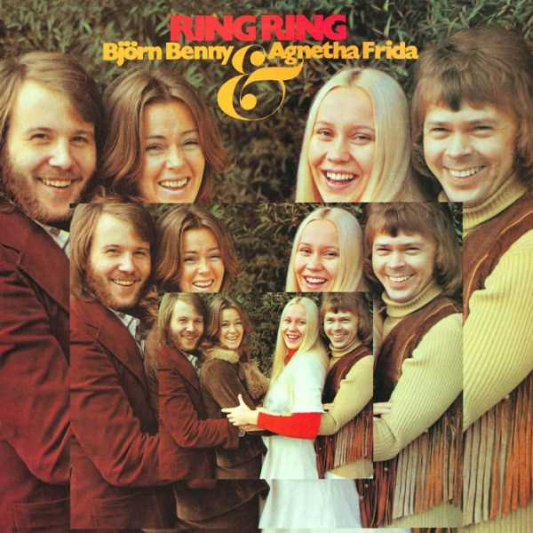 funny-swedish-album-covers (3)