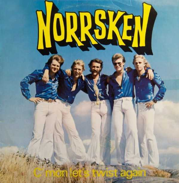 funny-swedish-album-covers (30)