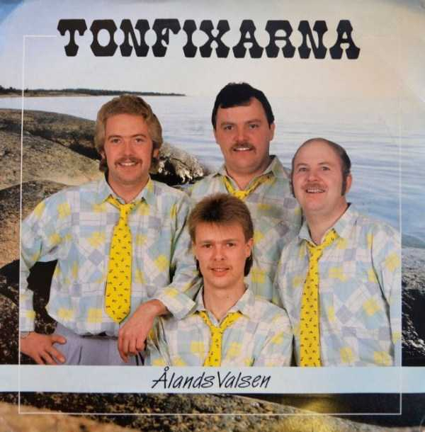 funny-swedish-album-covers (31)