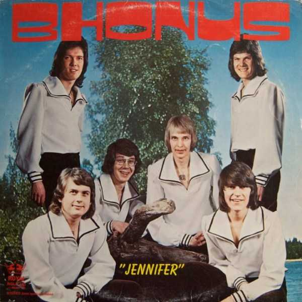 funny-swedish-album-covers (32)
