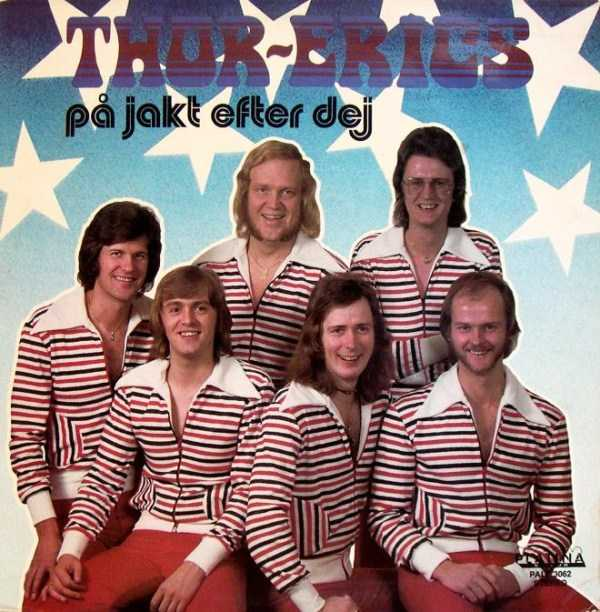 funny-swedish-album-covers (33)