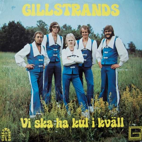 funny-swedish-album-covers (35)