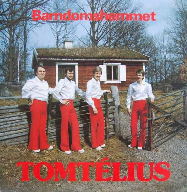 funny-swedish-album-covers (36)