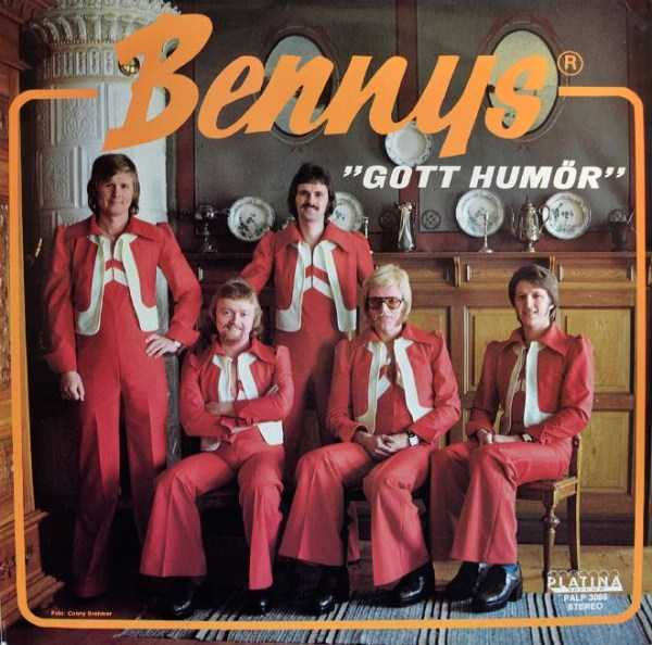 funny-swedish-album-covers (39)