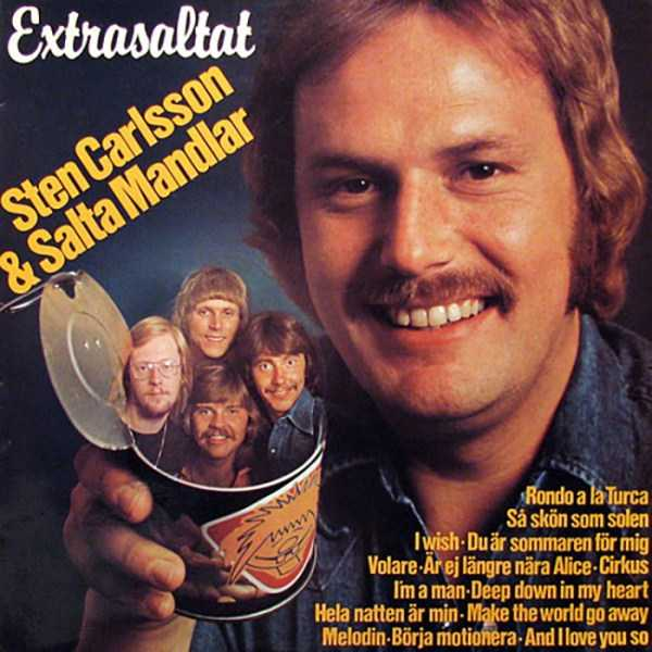 funny-swedish-album-covers (5)