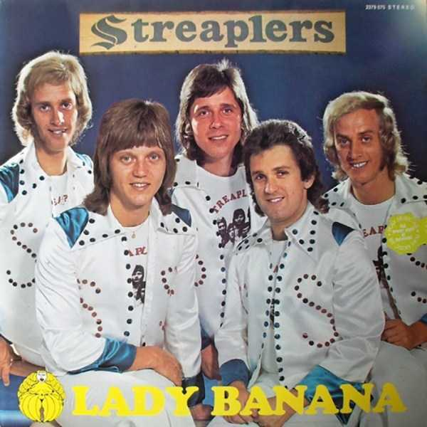 funny-swedish-album-covers (7)