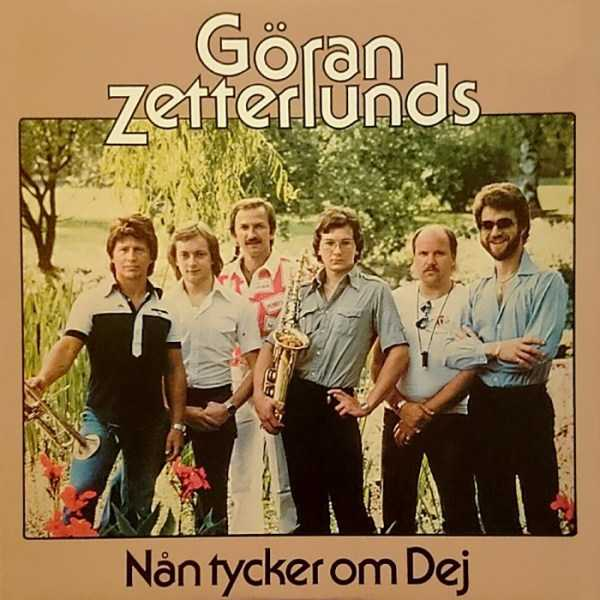 funny-swedish-album-covers (9)