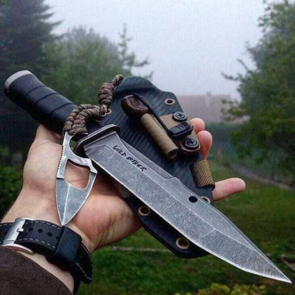 hand-made-knives (15)
