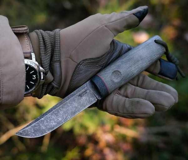 hand-made-knives (6)