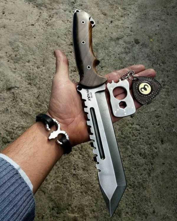 hand-made-knives (8)
