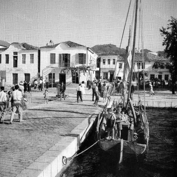 life-in-greece-1950s (13)