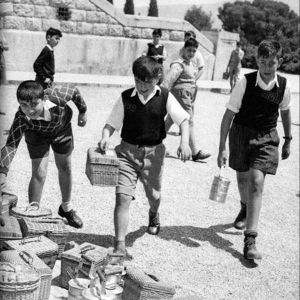 life-in-greece-1950s (23)