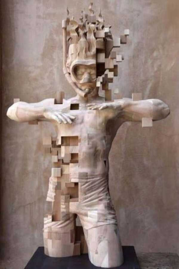 mind-blowing-wooden-sculptures (1)