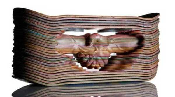 mind-blowing-wooden-sculptures (11)