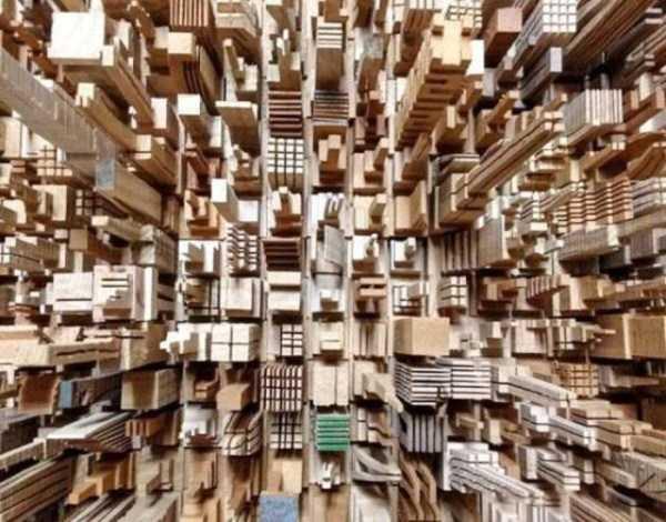 mind-blowing-wooden-sculptures (13)