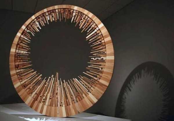 mind-blowing-wooden-sculptures (14)