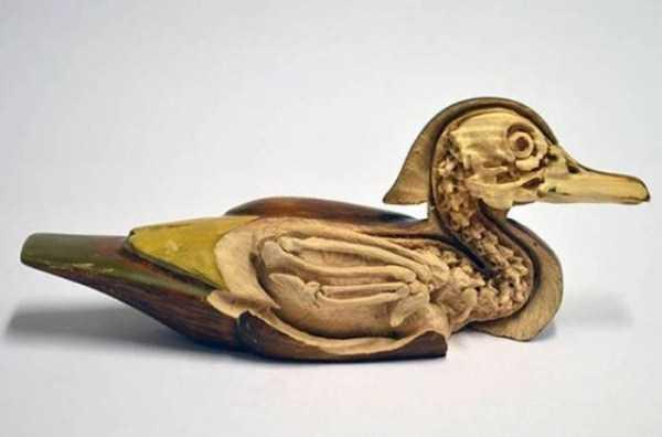 mind-blowing-wooden-sculptures (16)