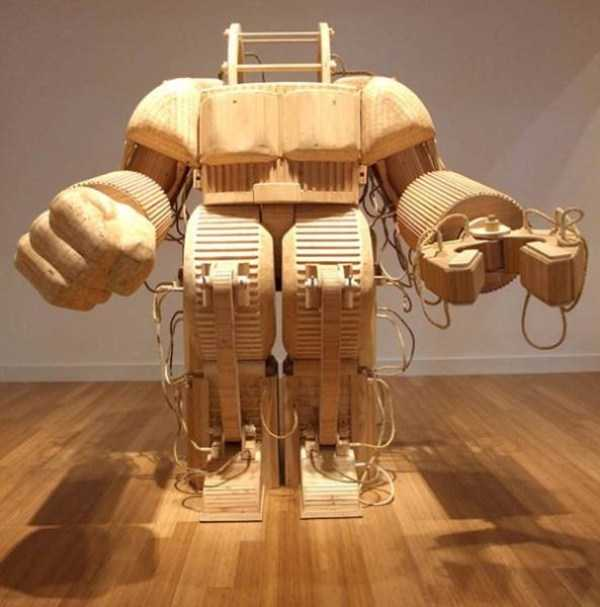 mind-blowing-wooden-sculptures (17)