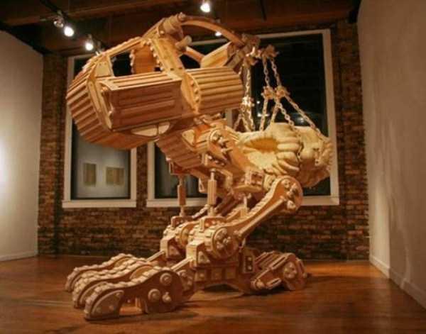 mind-blowing-wooden-sculptures (18)