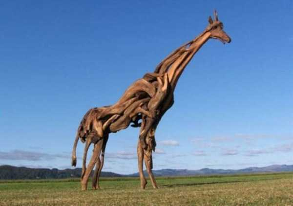 mind-blowing-wooden-sculptures (22)