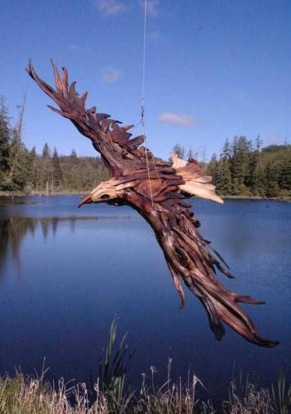 mind-blowing-wooden-sculptures (23)