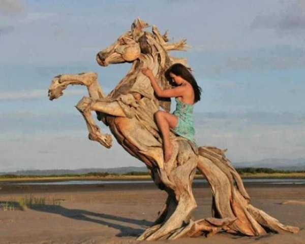 mind-blowing-wooden-sculptures (24)