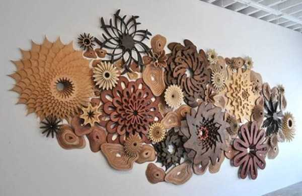 mind-blowing-wooden-sculptures (25)