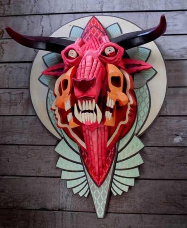 mind-blowing-wooden-sculptures (28)