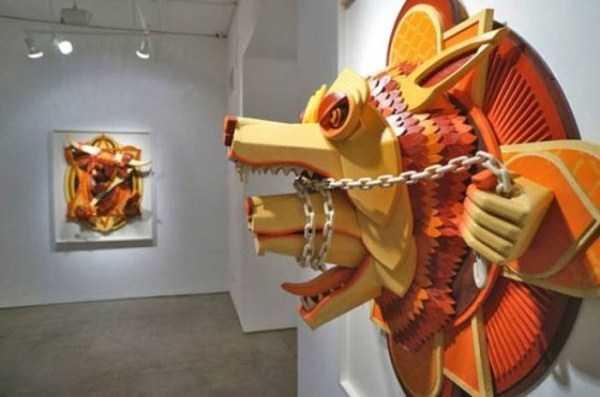 mind-blowing-wooden-sculptures (29)