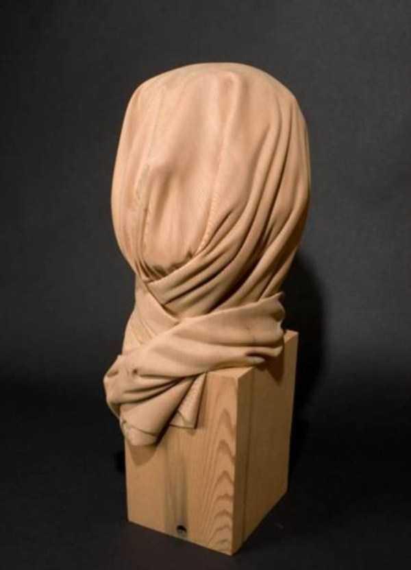 mind-blowing-wooden-sculptures (32)