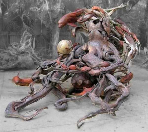 mind-blowing-wooden-sculptures (33)
