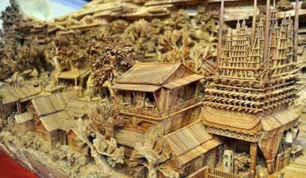 mind-blowing-wooden-sculptures (36)