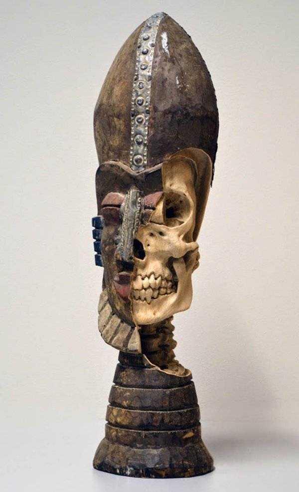 mind-blowing-wooden-sculptures (39)