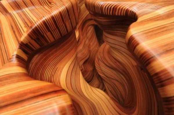 mind-blowing-wooden-sculptures (5)