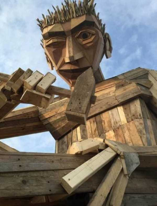 mind-blowing-wooden-sculptures (6)
