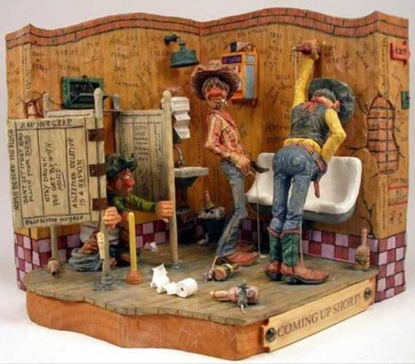 mind-blowing-wooden-sculptures (7)