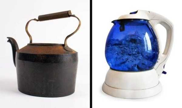modern-everyday-objects-then-now (1)
