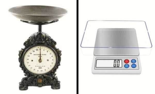 modern-everyday-objects-then-now (10)