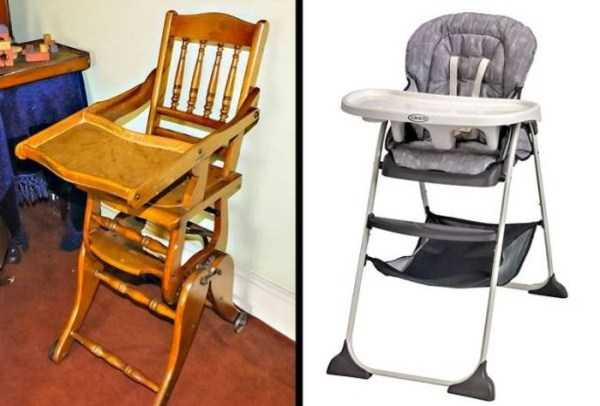modern-everyday-objects-then-now (13)