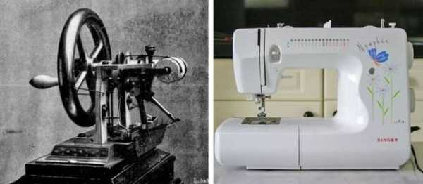 modern-everyday-objects-then-now (15)